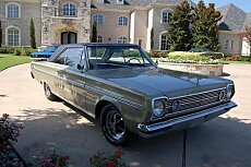 1966 Plymouth Belvedere for sale 100876049