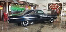 1966 Plymouth Belvedere for sale 101017016