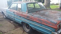 1966 Plymouth Fury for sale 100774018