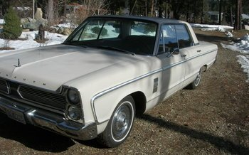 1966 Plymouth Fury for sale 100855802
