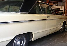 1966 Plymouth Fury for sale 100878983
