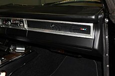 1966 Plymouth Fury for sale 100915606