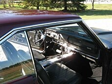 1966 Plymouth Satellite for sale 100809373