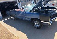 1966 Pontiac Catalina for sale 100979644