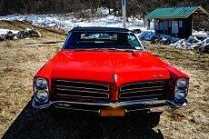1966 Pontiac Catalina for sale 101021293