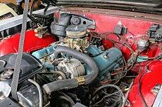 Pontiac Le Mans Classics For Sale Classics On Autotrader