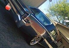 1966 Pontiac Tempest for sale 100871627