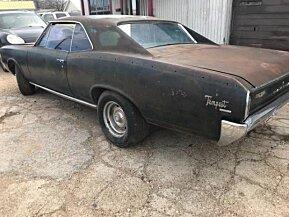 1966 Pontiac Tempest for sale 100956660