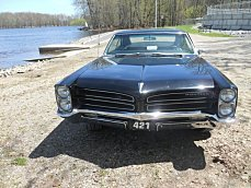1966 Pontiac Ventura for sale 101042426