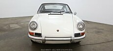 1966 Porsche 911 for sale 100982999