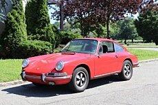 1966 Porsche 911 for sale 101002970