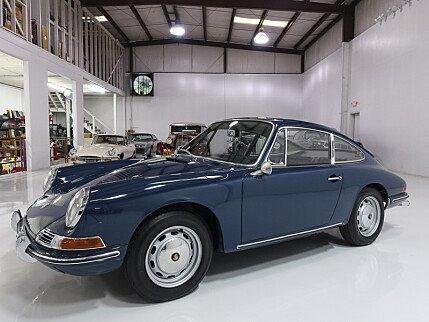 1966 Porsche 912 for sale 100799487