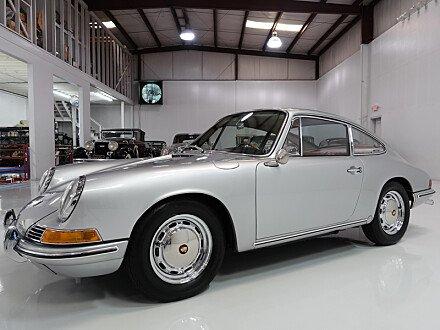 1966 Porsche 912 for sale 100886147