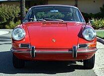 1966 Porsche 912 for sale 100919689