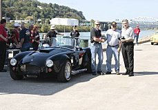 1966 Shelby Cobra for sale 100792336