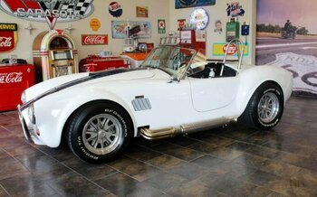 1966 Shelby Cobra for sale 100841017