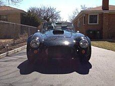1966 Shelby Cobra-Replica for sale 100813014
