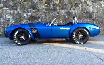 1966 Shelby Cobra-Replica for sale 100833086