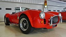 1966 Shelby Cobra-Replica for sale 100860409