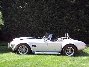 1966 Shelby Cobra-Replica for sale 100943406
