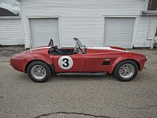 1966 Shelby Cobra-Replica for sale 100888438