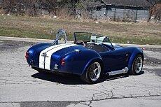 1966 Shelby Cobra-Replica for sale 100987804