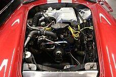 1966 Shelby Cobra-Replica for sale 100846764