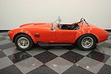 1966 Shelby Cobra-Replica for sale 100894334