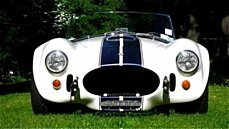 1966 Shelby Cobra for sale 100827828