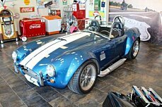1966 Shelby Cobra for sale 100885524