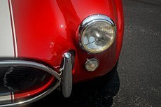 1966 Shelby Cobra for sale 101042326