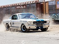 1966 Shelby GT350 for sale 101022482