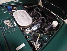 1966 Sunbeam Tiger for sale 100958837
