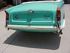 1966 Triumph Herald for sale 100827777