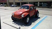 1966 Volkswagen Beetle for sale 100913726