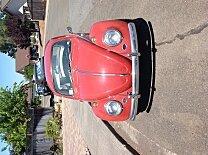 1966 Volkswagen Beetle for sale 100894712