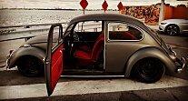 1966 Volkswagen Beetle for sale 100987276