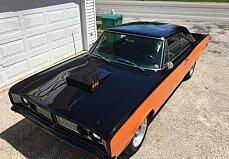 1966 dodge Coronet for sale 101039614