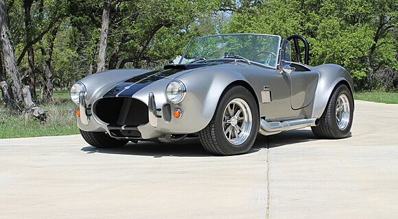 1967 AC Cobra-Replica for sale 100974580