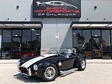 1967 AC Cobra for sale 101018583