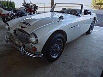 1967 Austin-Healey 3000MKIII for sale 100742299