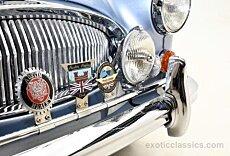 1967 Austin-Healey 3000MKIII for sale 100867912