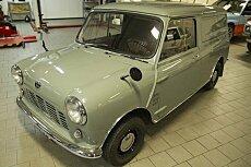 1967 Austin Mini for sale 100868379