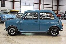1967 Austin Mini for sale 100878274