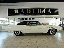 1967 Buick Electra for sale 100779093