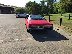 1967 Buick Riviera for sale 100828652