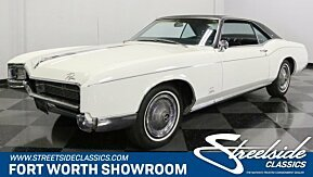1967 Buick Riviera for sale 100930739