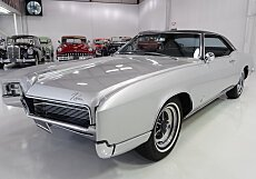 1967 Buick Riviera for sale 101005048