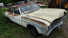 1967 Buick Skylark for sale 100773974