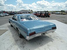 1967 Buick Special for sale 100748556
